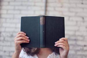 読書会開催日時